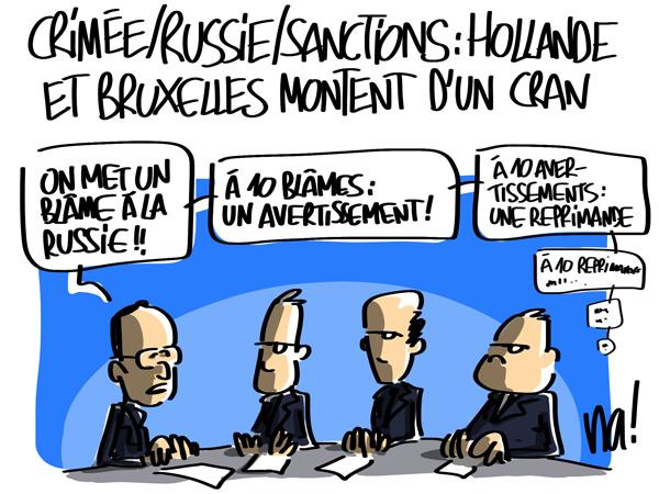 http://www.dessinateur.biz/blog/wp-content/uploads/2014/03/1393_sages_comme_une_image.jpg
