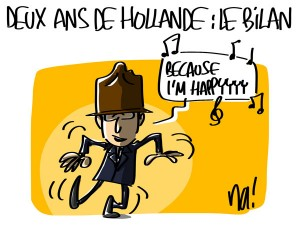 pharrel hollande