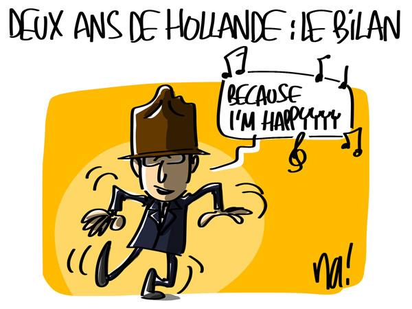 1422_pharrell_hollande
