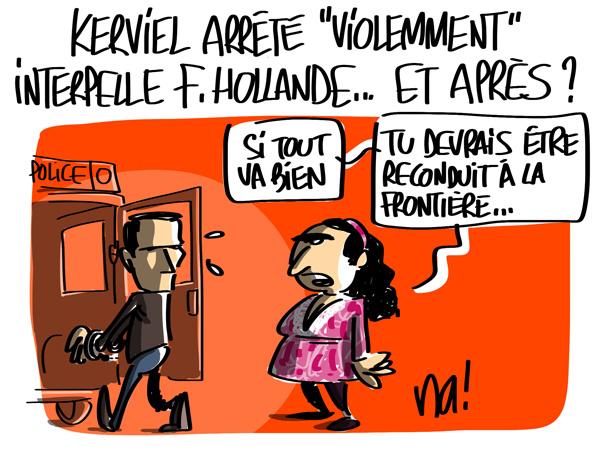 1432_comite_de_soutien