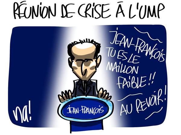1438_au_revoir_president