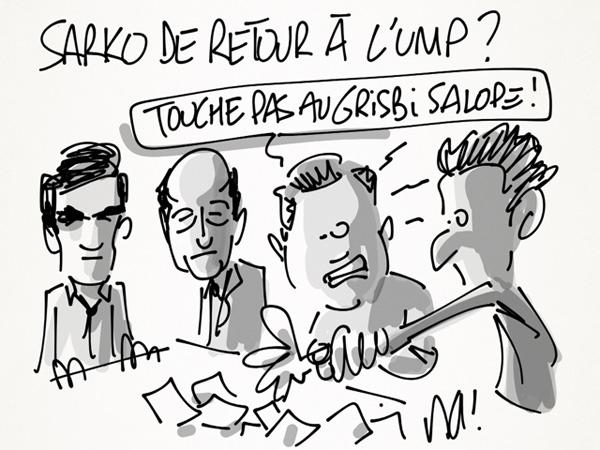 http://www.dessinateur.biz/blog/wp-content/uploads/2014/06/1445_vieux_ringards.jpg