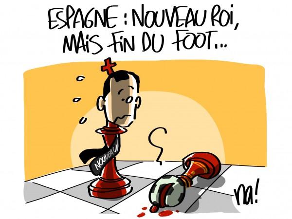 1455_diagonale_du_foot