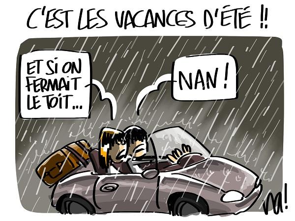 http://www.dessinateur.biz/blog/wp-content/uploads/2014/07/1470_chantons_sous_la_pluie.jpg
