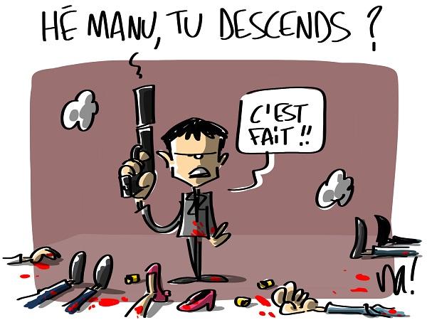1472_balle_dans_le_pied