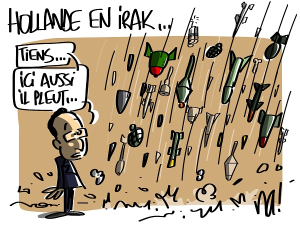 1486_singing_in_the_rain