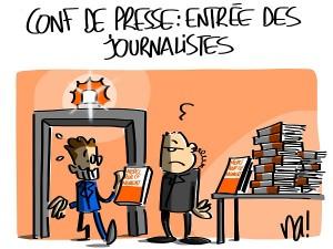 France-Hollande