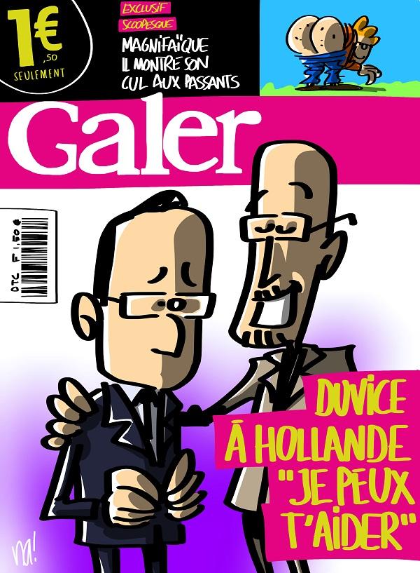 na!gence_duvice_galer
