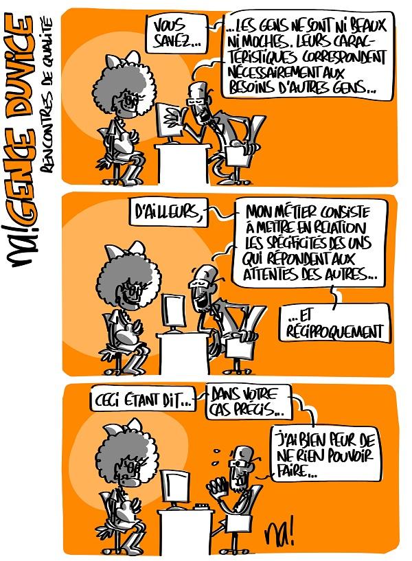 na!gence_duvice_moche_et_remoche
