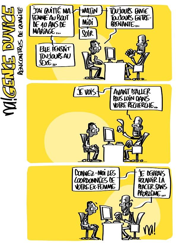 na!gence_duvice_cochonne