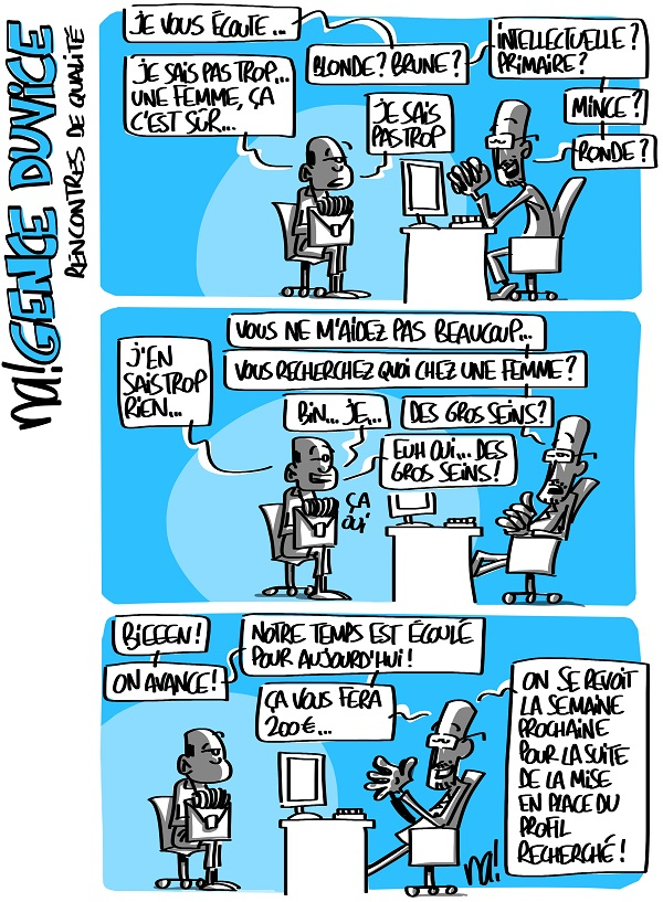 na!gence_duvice_long_terme2