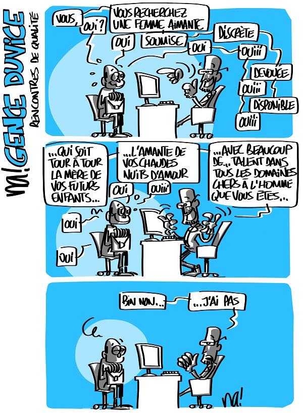 na!gence_duvice_oui_mais_nan