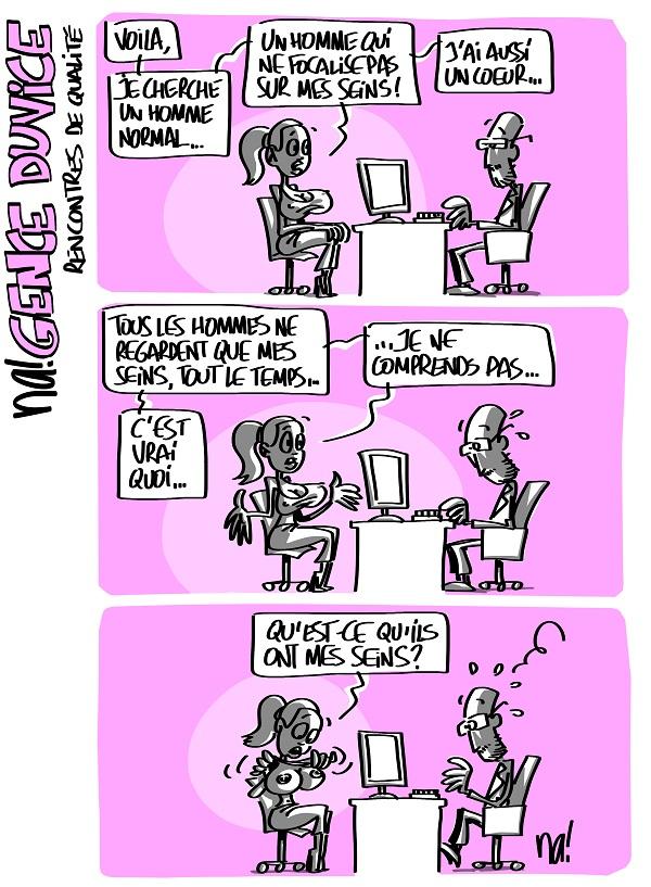 na!gence_duvice_seins