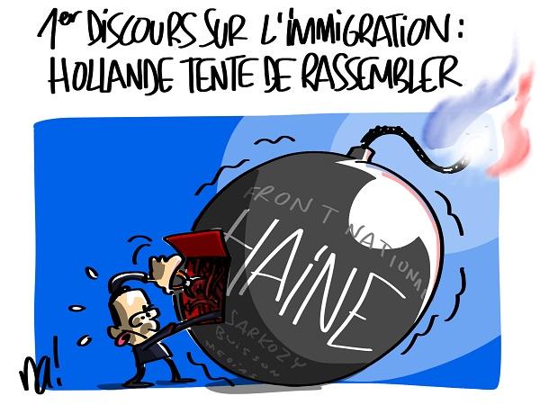 1547_le_fil_rouge_sur_le_bouton_bleu