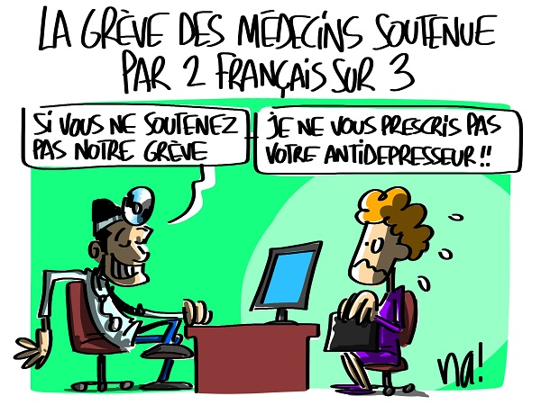 1552_quoi_de_neuf_docteur