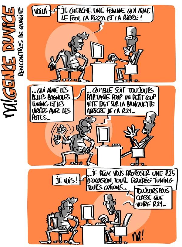 na!gence_duvice_le_bon_coing