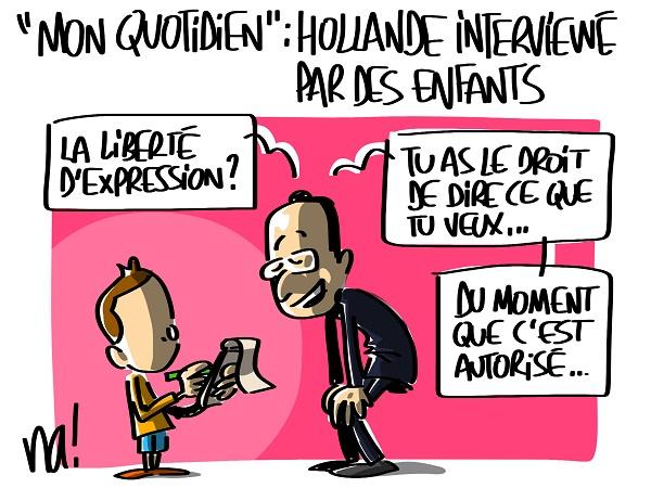 1568_liberté_je_charlie_ton_nom