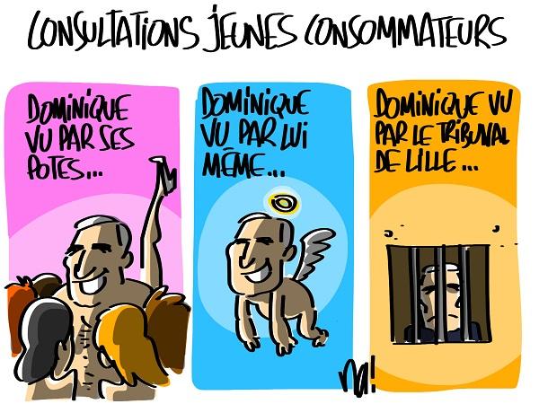 1575_consultations_jeunes_consommateurs