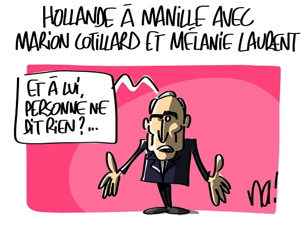 1593_carlton_de_manille