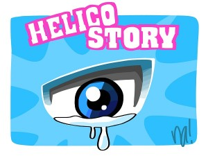 helico story