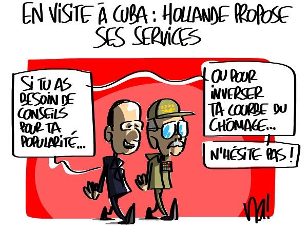 1638_les_experts_à_cuba