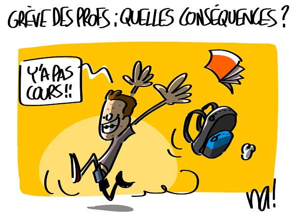 1644_centre_aéré