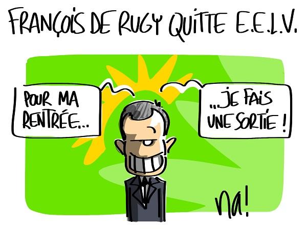 1686_rugyssement