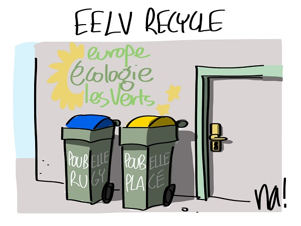 1687_recyclage
