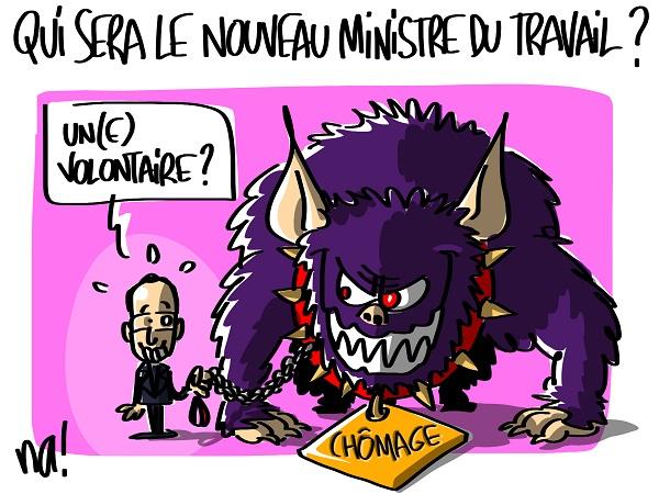 1690_monstres_et_compagnie