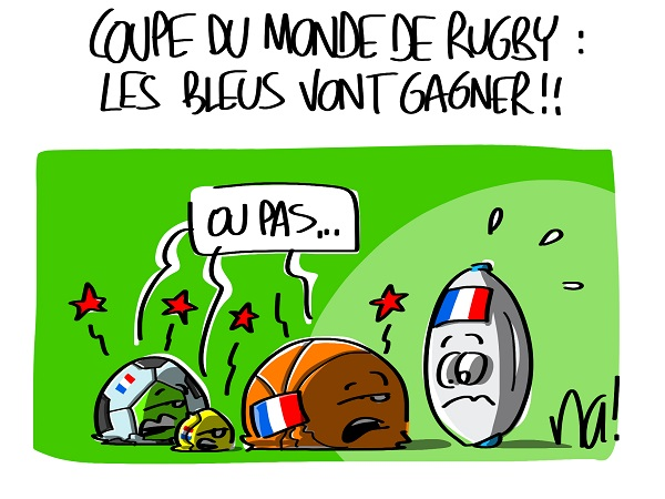 1701_pronostics_rugby