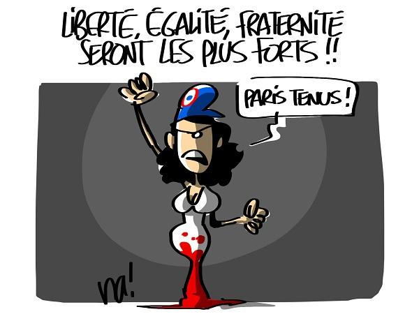 1741_liberté_égalité_fraternité