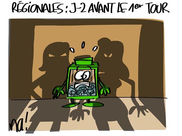 1754_la_france_a_peur