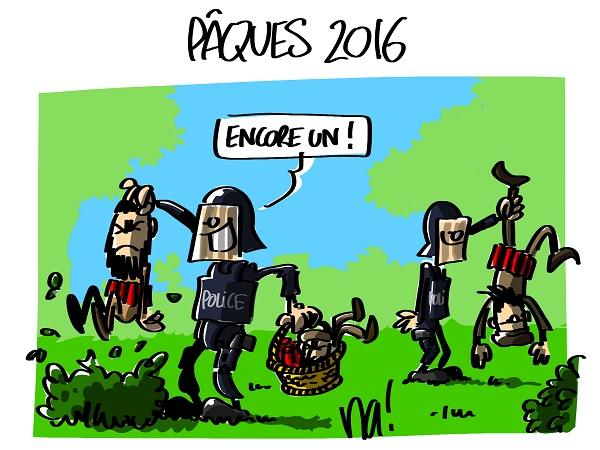 1822_joyeuses_paques