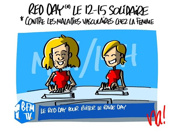 1831_raide_day
