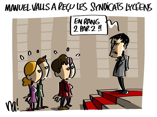 1833_garde_à_vous