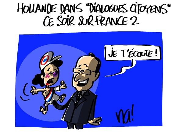 1836_le_plus_grand_cabaret_du_monde