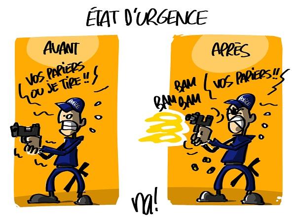 1838_état_d'urgence_pour_les_nuls