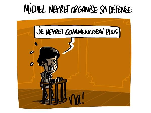1847_michel_neyret