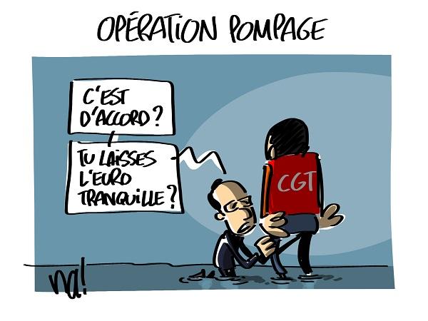 1868_opération_pompage