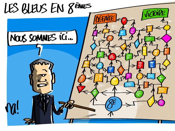 1878_stratégie_de_la_victoire