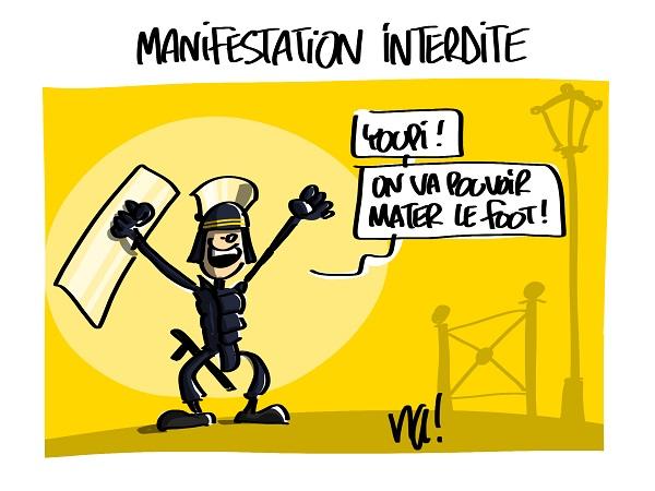 1880_le_malheur_des_uns