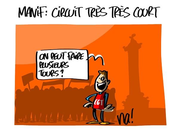 1881_court_circuit