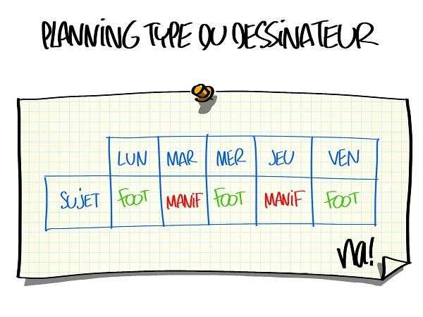 1884_planning_type