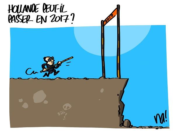 1886_saut_de_l'ange