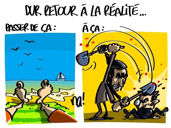 1893_retour_à_la_réalité