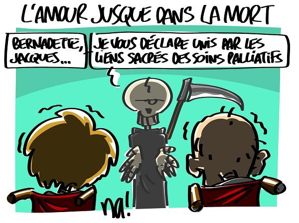 1912_unis_dans_la_mort