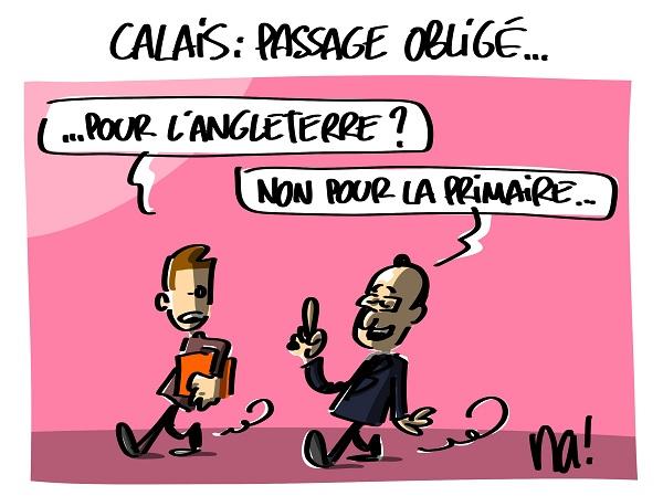 1914_passage_oblige