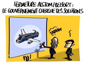 id TGV