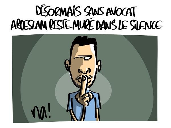 1926_mure_dans_le_silence