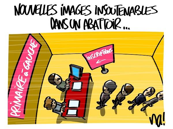 1963_abattoir_de_gauche